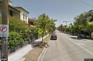 Parking Photo: Wellington Street  St Kilda VIC  Australia, 30545, 98909