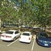 Great parking lot located at the heart of the city.jpg