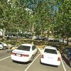 Indoor lot parking on West Row in City Australian Capital Territory