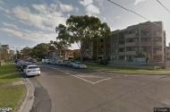 Parking Photo: West St  Hurstville NSW 2220  Australia, 33787, 111481