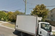 Parking Photo: Westminster Ave  Dee Why NSW 2099  Australia, 33046, 117624