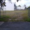 Outdoor lot parking on White Street in Southport QLD