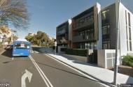 Parking Photo: Wigram Rd  Glebe NSW 2037  Australia, 33559, 112014
