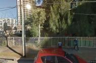 Parking Photo: Wigram St  Harris Park NSW 2150  Australia, 38599, 136863