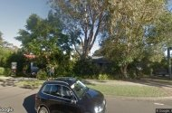 Parking Photo: Willarong Rd  Caringbah South NSW 2229  Australia, 33321, 111850
