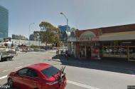 Parking Photo: William St  Northbridge WA 6003  Australia, 44402, 163567