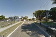Parking Photo: William Street  Mount Lawley WA  Australia, 30685, 99770