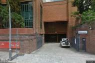 Parking Photo: William Street  North Sydney NSW  Australia, 35168, 124658