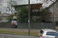 Parking Photo: Williams Road  South Yarra VIC  Australia, 37007, 136690
