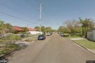 Parking Photo: Wilson St  Freshwater NSW 2096  Australia, 33805, 113250