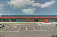 parking on Witte St in Winnellie NT 0820