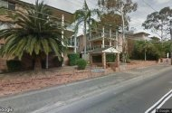 Parking Photo: Woniora Rd  Hurstville NSW 2220  Australia, 32760, 112381