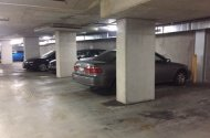 Parking Photo: Woodville Street  Hurstville  New South Wales  Australia, 19736, 70560