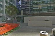 Parking Photo: world square  George Street  Sydney NSW  Australia, 34196, 116275