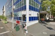 Parking Photo: Wreckyn Street  Melbourne VIC  Australia, 31107, 98767