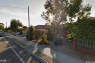Parking Photo: Coolgardie Avenue  Redcliffe WA  Australia, 4447, 9815