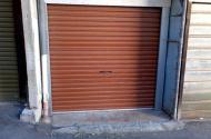 parking on Wylde Street in Potts Point NSW
