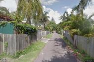 Parking Photo: Wyuna Ave  Freshwater NSW 2096  Australia, 33121, 119647