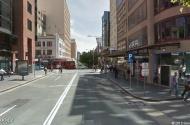 Parking Photo: York Lane  Sydney  New South Wales  Australia, 917, 10125