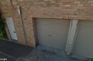 parking on Eucalyptus Street in Richmond