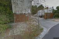 Car park Albert Street Northcote VIC 3070