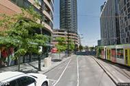 Parking Photo: Collins Street  Docklands VIC  Australia, 35125, 121761