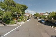 parking on Prospect Tce in Highgate Hill