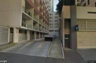 Parking Photo: Wattle Street  Ultimo NSW  Australia, 32338, 106694