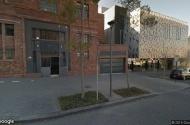 parking on Redfern St in Redfern