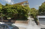 Parking Photo: Francis Street  Bondi Beach NSW  Australia, 35307, 122618