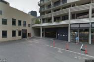 Parking Photo: Daly Street  South Yarra VIC  Australia, 35407, 123035
