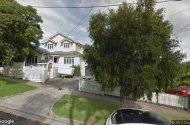 Price cut! 100m from train station, safe & secure