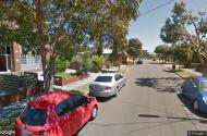 Parking Photo: Sydney St  Murrumbeena VIC  Australia, 32070, 105237