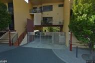 Parking Photo: Creswells Row  Hobart  Tasmania  Australia, 21550, 73412
