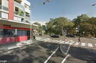 parking on Hawkesbury Road in Westmead NSW