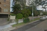 Parking Photo: Osborne Road  Manly NSW  Australia, 43222, 158275