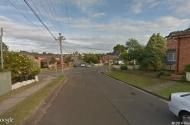 Carrington Avenue Hurstville NSW 2220