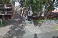 Parking Photo: Tupper St  Enmore NSW  Australia, 34605, 118607