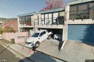 Parking Photo: Flinders Lane  Sandy Bay  TAS  7005  Australia, 32394, 107971