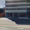 !!Parking spot inside secure garage Adelaide CBD!!.jpg