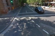 Parking Photo: Harris St  Pyrmont NSW  Australia, 35222, 122289