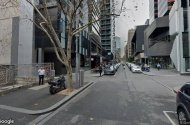 Excellent Parking within the heart of CBD next to William street
