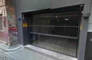 Parking Photo: Sutherland Street  Melbourne VIC  Australia, 40209, 142553