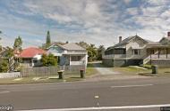 Parking Photo: Jephson Street  Toowong QLD  Australia, 44051, 162019