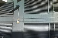 Parking Photo: Oxford Street  Darlinghurst NSW  Australia, 35252, 122396
