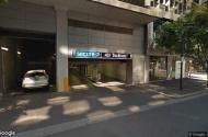 Parking Photo: Docklands Drive  Docklands VIC  Australia, 32448, 108336