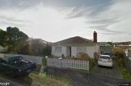 parking on Elmsleigh Road in Derwent Park TAS