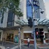 Indoor lot parking on Charlotte Street in Brisbane City Queensland