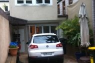 parking on Devonshire St in Surry Hills NSW 2010