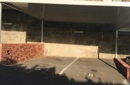 parking on O'Donnell St in North Bondi NSW 2026